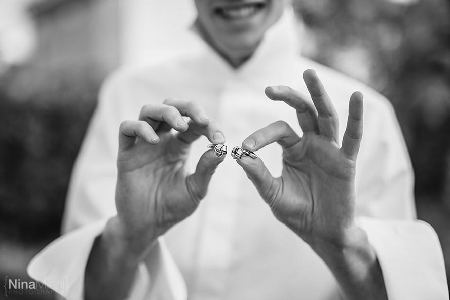 matrimonio castello di pavone ivrea wedding nina milani photography fotografo (13)
