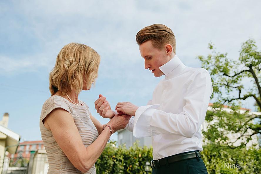 matrimonio castello di pavone ivrea wedding nina milani photography fotografo (14)