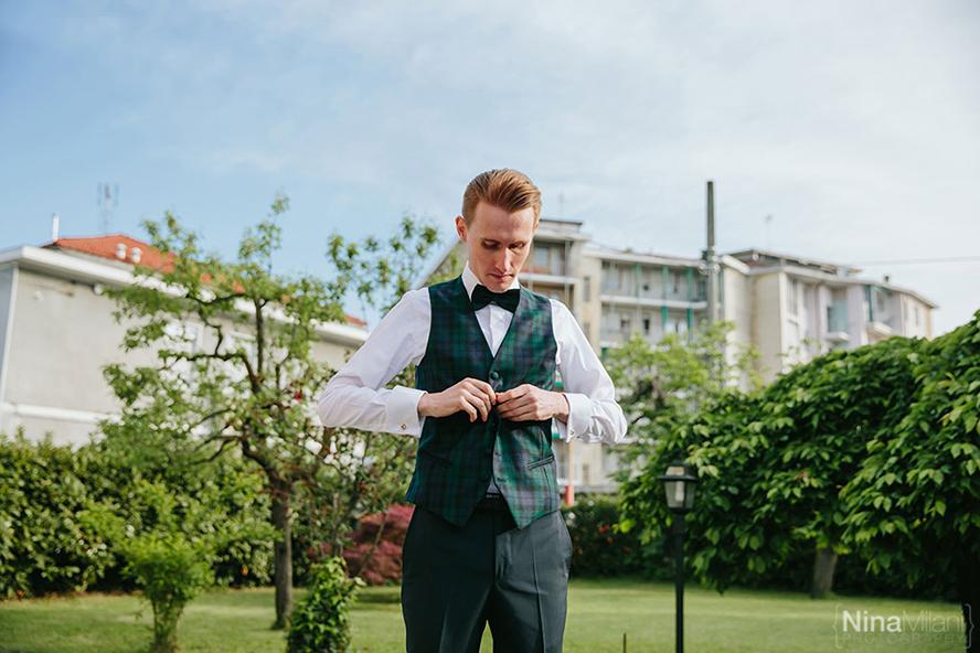 matrimonio castello di pavone ivrea wedding nina milani photography fotografo (15)