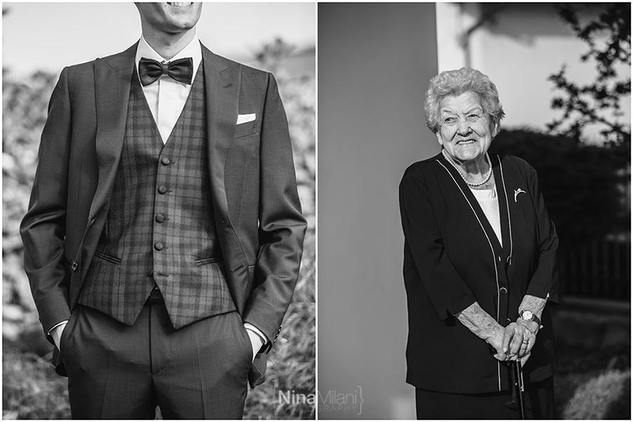 matrimonio castello di pavone ivrea wedding nina milani photography fotografo (16)