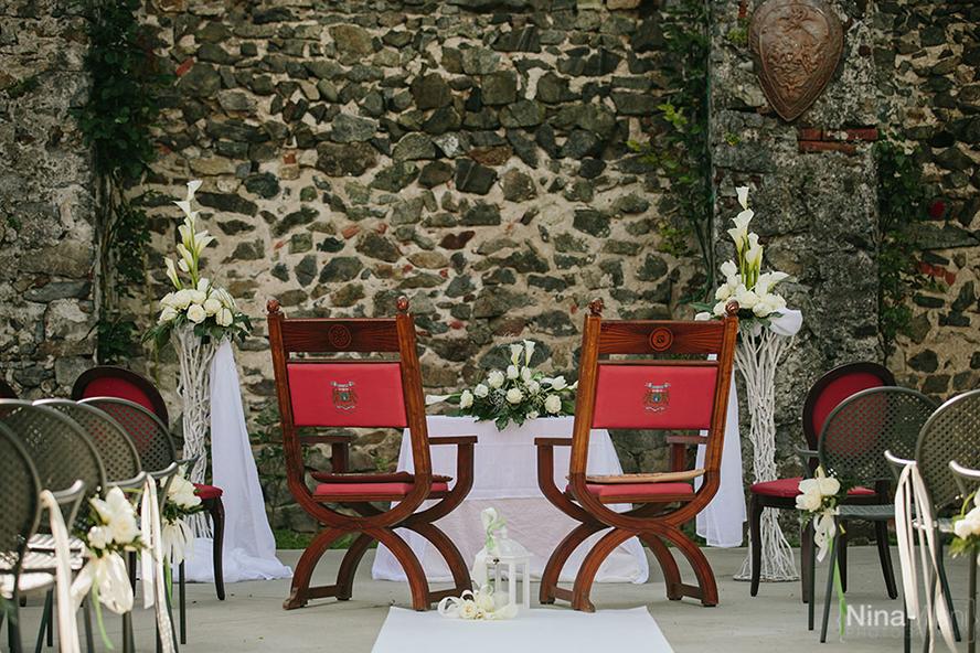 matrimonio castello di pavone ivrea wedding nina milani photography fotografo (22)