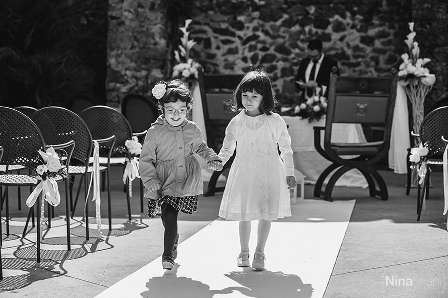 matrimonio castello di pavone ivrea wedding nina milani photography fotografo (23)