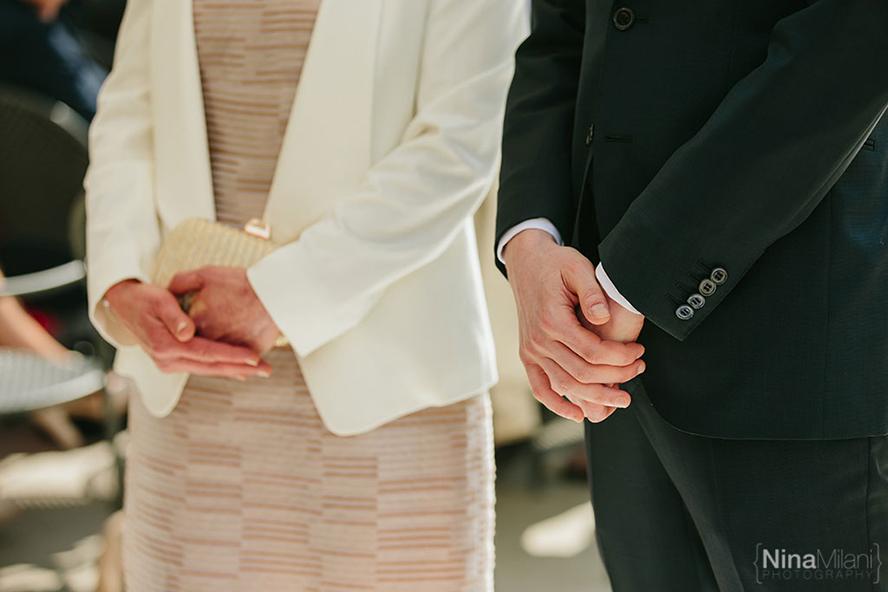 matrimonio castello di pavone ivrea wedding nina milani photography fotografo (24)