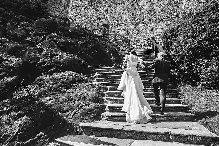 matrimonio castello di pavone ivrea wedding nina milani photography fotografo (26)