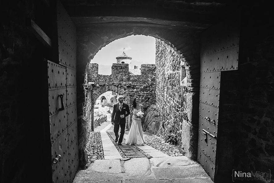matrimonio castello di pavone ivrea wedding nina milani photography fotografo (28)