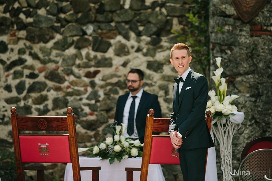 matrimonio castello di pavone ivrea wedding nina milani photography fotografo (29)