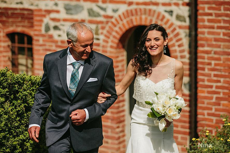 matrimonio castello di pavone ivrea wedding nina milani photography fotografo (30)