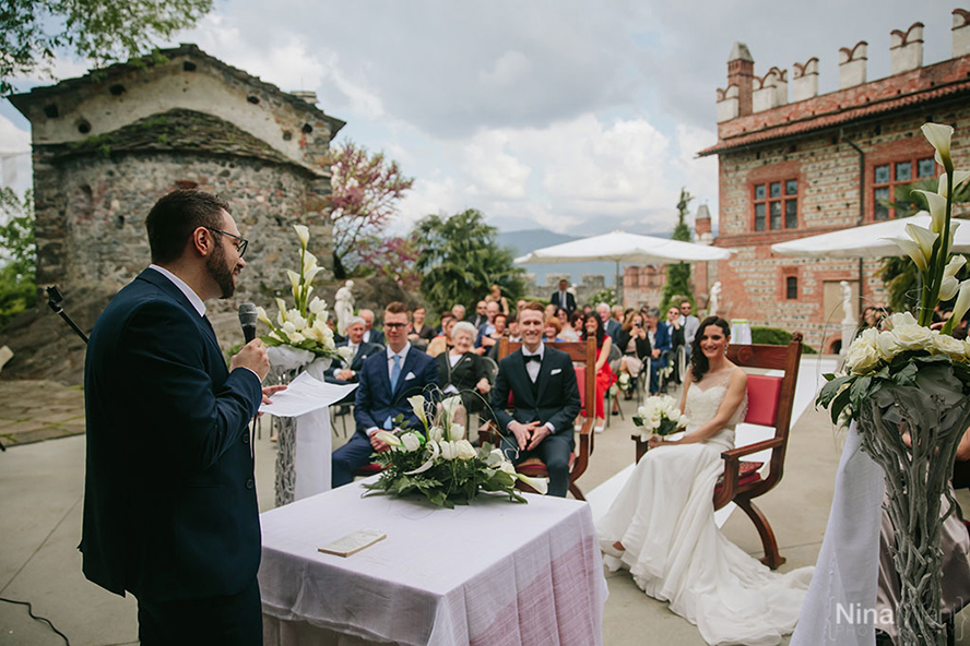 matrimonio castello di pavone ivrea wedding nina milani photography fotografo (31)