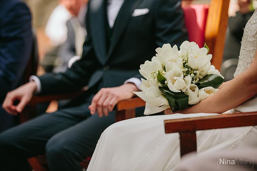 matrimonio castello di pavone ivrea wedding nina milani photography fotografo (33)