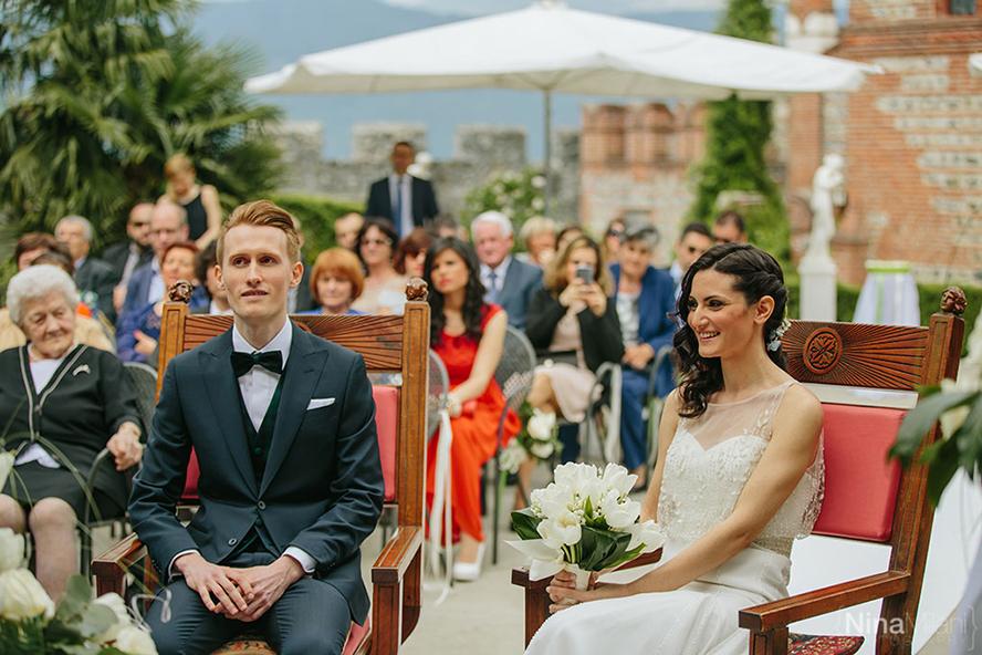 matrimonio castello di pavone ivrea wedding nina milani photography fotografo (34)