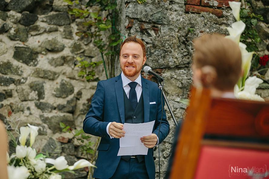 matrimonio castello di pavone ivrea wedding nina milani photography fotografo (36)