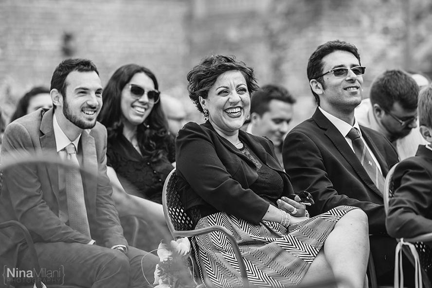 matrimonio castello di pavone ivrea wedding nina milani photography fotografo (37)