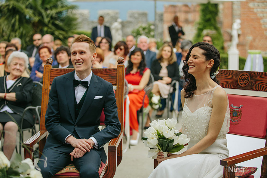 matrimonio castello di pavone ivrea wedding nina milani photography fotografo (38)