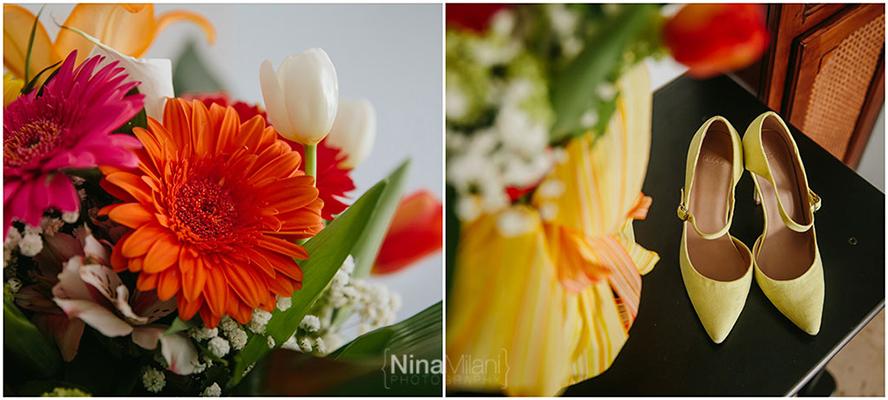 matrimonio castello di pavone ivrea wedding nina milani photography fotografo (4)