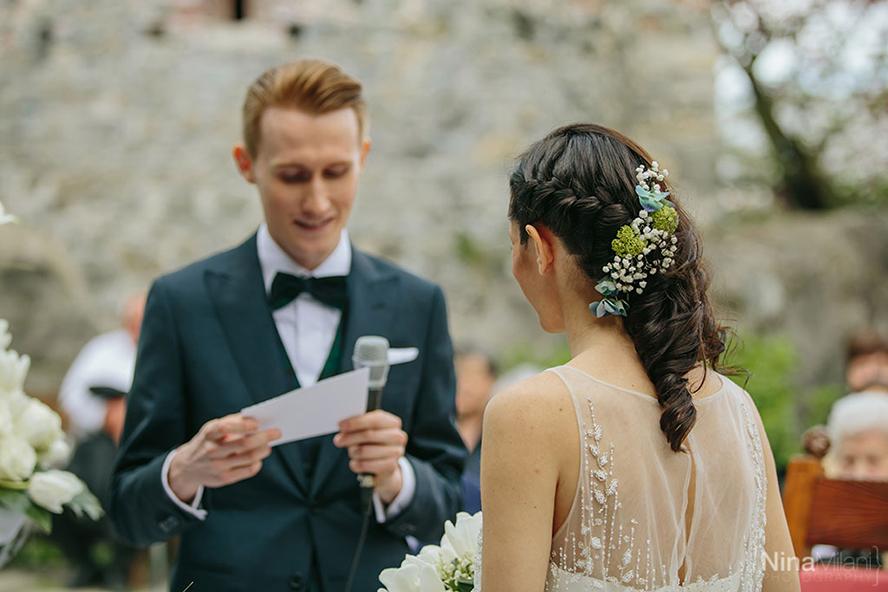 matrimonio castello di pavone ivrea wedding nina milani photography fotografo (41)