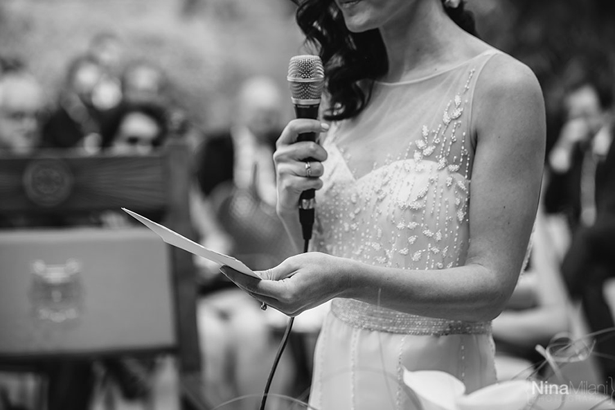 matrimonio castello di pavone ivrea wedding nina milani photography fotografo (43)