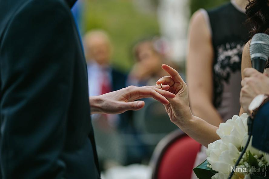 matrimonio castello di pavone ivrea wedding nina milani photography fotografo (44)
