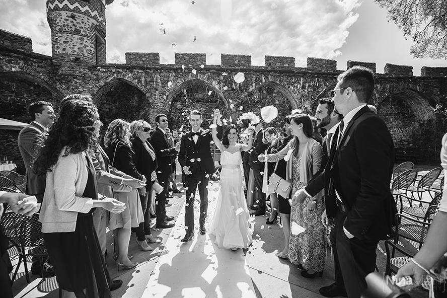 matrimonio castello di pavone ivrea wedding nina milani photography fotografo (45)