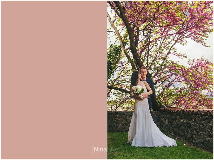 matrimonio castello di pavone ivrea wedding nina milani photography fotografo (46)