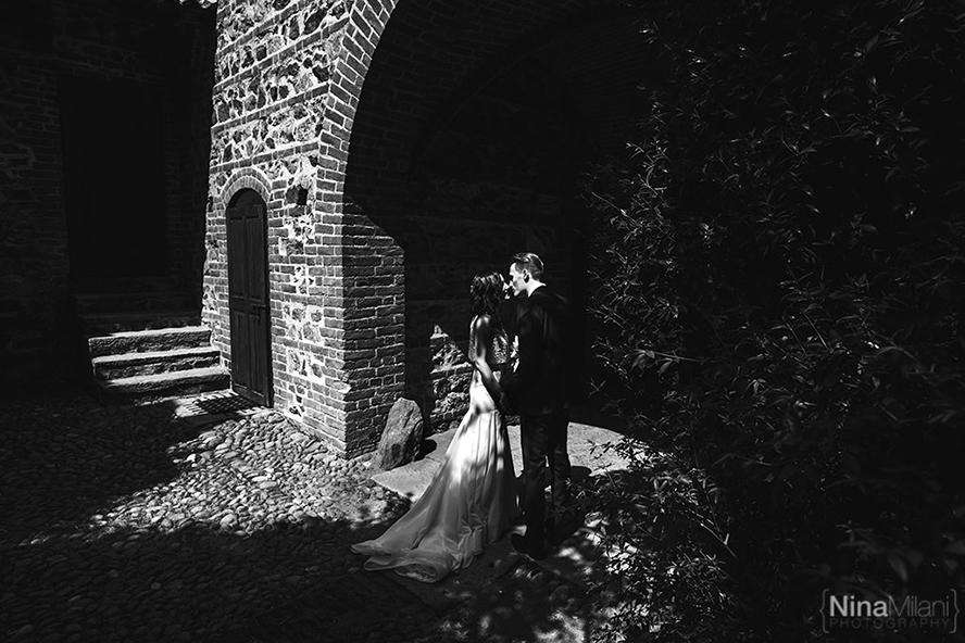 matrimonio castello di pavone ivrea wedding nina milani photography fotografo (48)