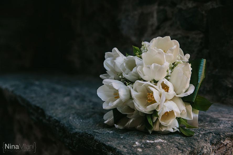 matrimonio castello di pavone ivrea wedding nina milani photography fotografo (50)
