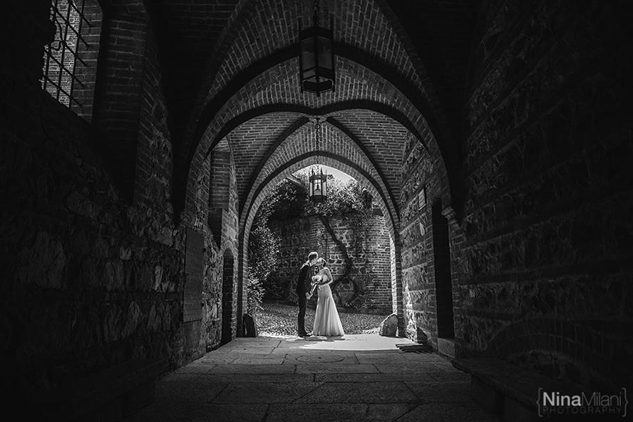 matrimonio castello di pavone ivrea wedding nina milani photography fotografo (51)