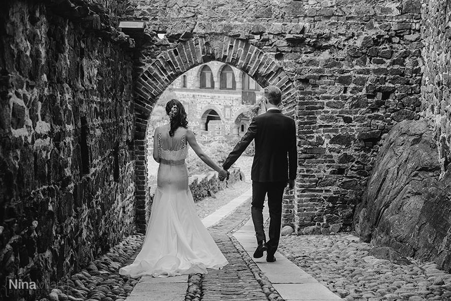 matrimonio castello di pavone ivrea wedding nina milani photography fotografo (52)