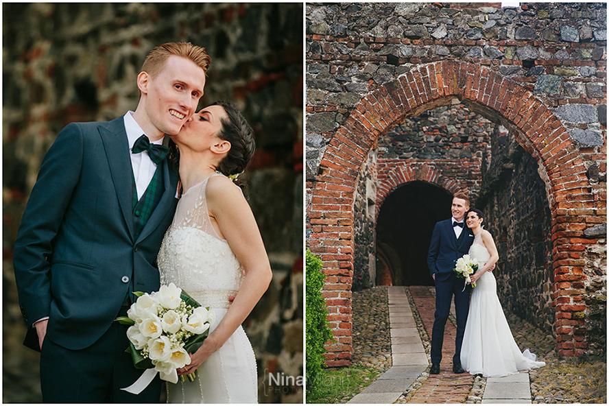 matrimonio castello di pavone ivrea wedding nina milani photography fotografo (53)