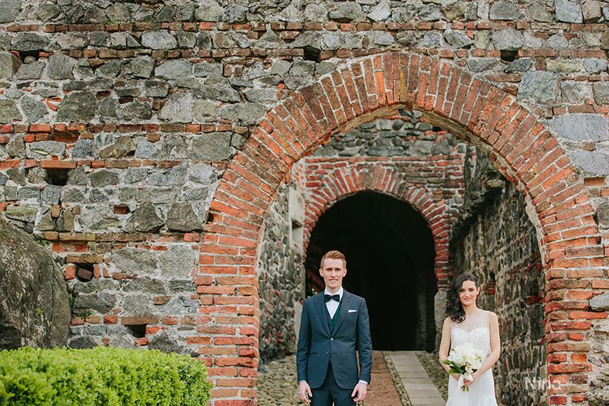 matrimonio castello di pavone ivrea wedding nina milani photography fotografo (54)
