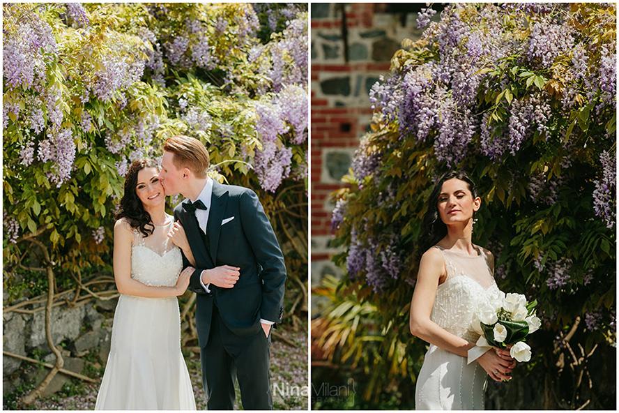 matrimonio castello di pavone ivrea wedding nina milani photography fotografo (55)