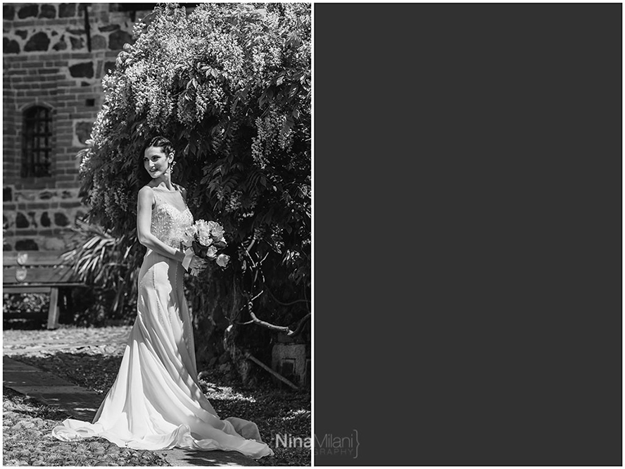 matrimonio castello di pavone ivrea wedding nina milani photography fotografo (56)