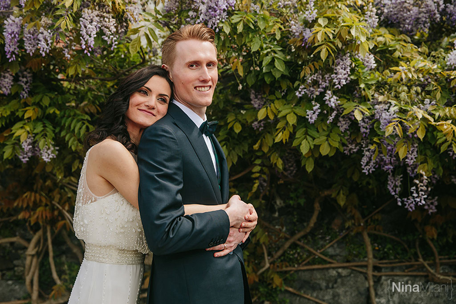 matrimonio castello di pavone ivrea wedding nina milani photography fotografo (57)