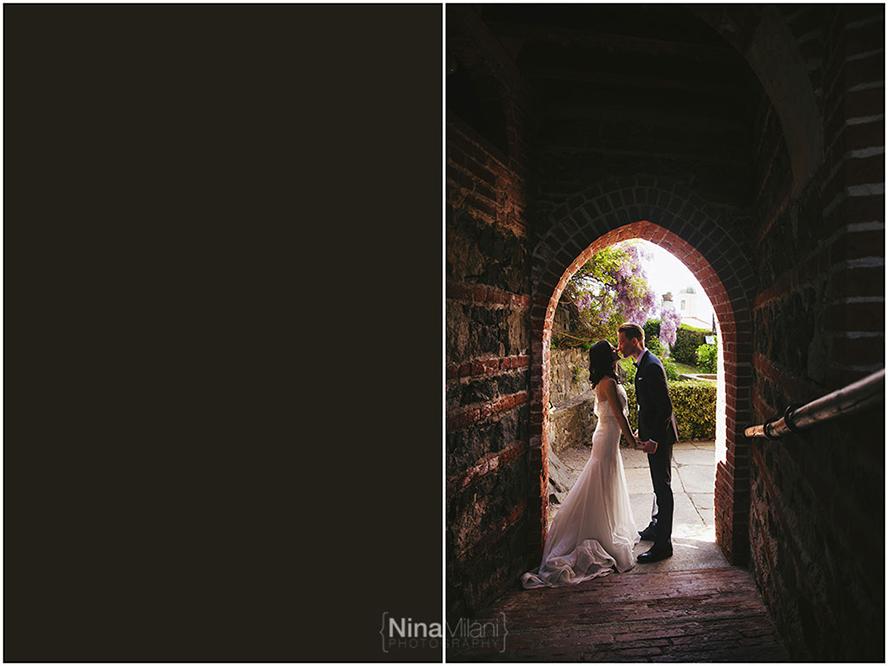 matrimonio castello di pavone ivrea wedding nina milani photography fotografo (58)