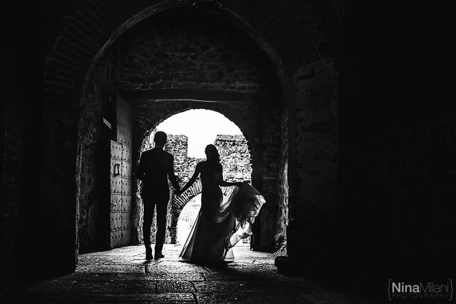 matrimonio castello di pavone ivrea wedding nina milani photography fotografo (59)