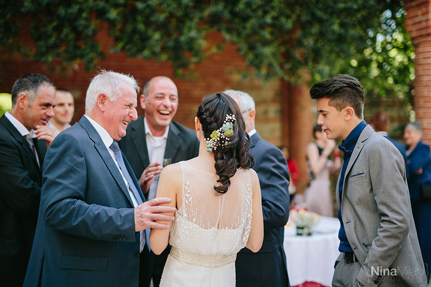 matrimonio castello di pavone ivrea wedding nina milani photography fotografo (60)