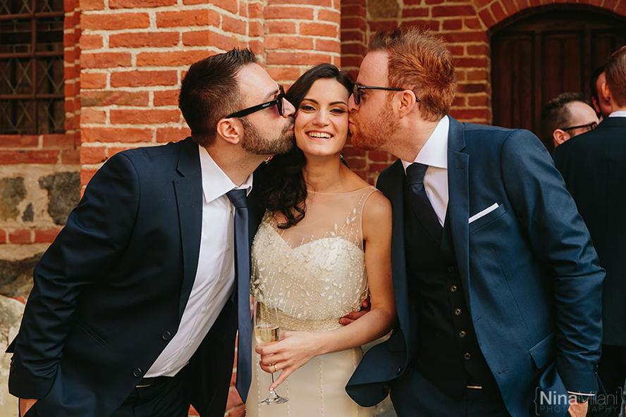 matrimonio castello di pavone ivrea wedding nina milani photography fotografo (63)