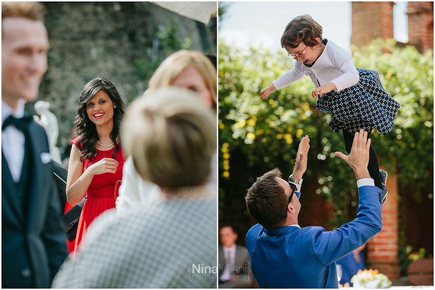 matrimonio castello di pavone ivrea wedding nina milani photography fotografo (64)