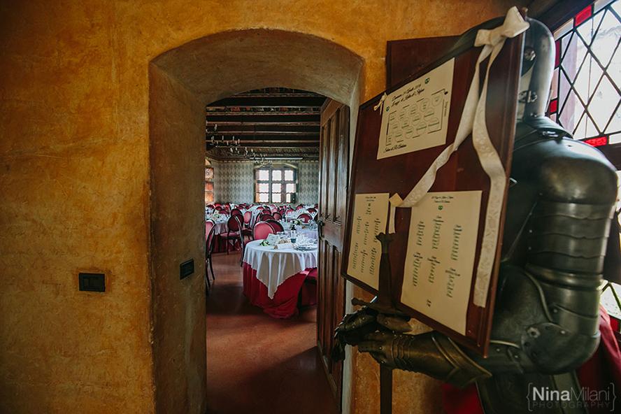 matrimonio castello di pavone ivrea wedding nina milani photography fotografo (65)