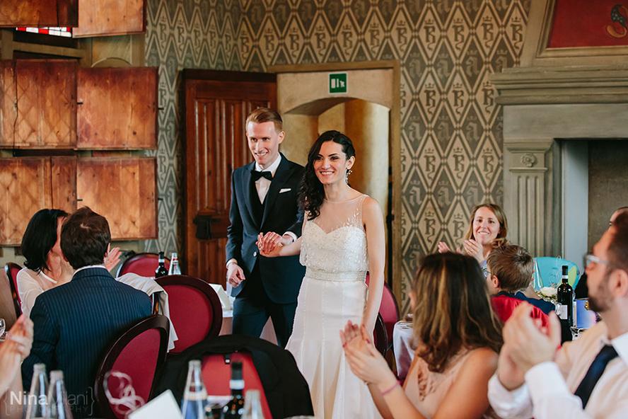 matrimonio castello di pavone ivrea wedding nina milani photography fotografo (67)
