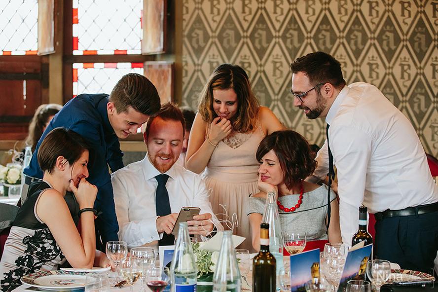 matrimonio castello di pavone ivrea wedding nina milani photography fotografo (69)
