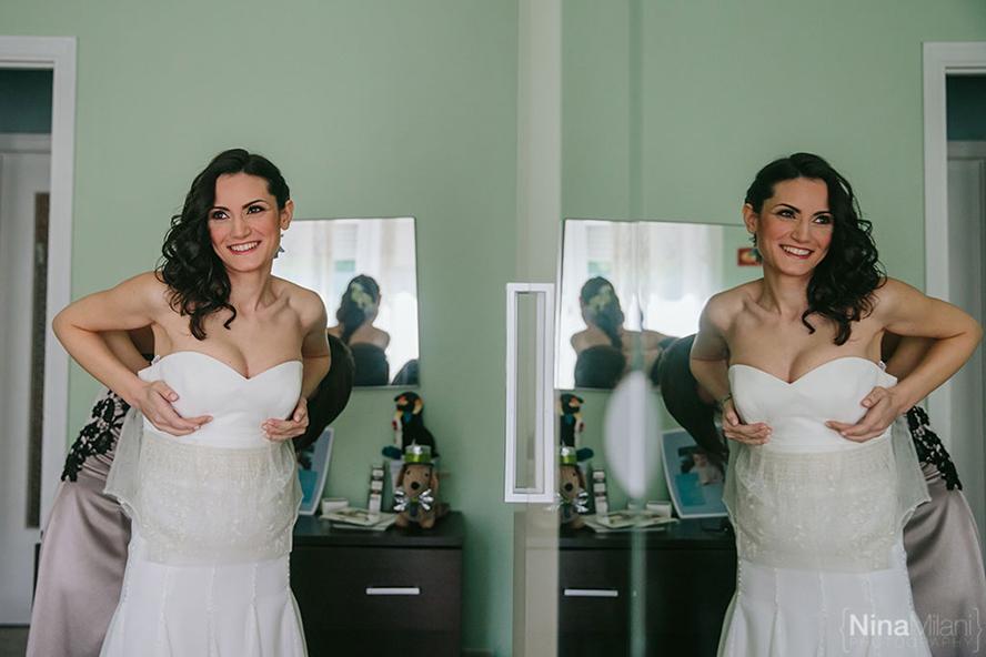matrimonio castello di pavone ivrea wedding nina milani photography fotografo (7)