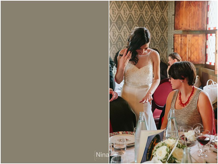 matrimonio castello di pavone ivrea wedding nina milani photography fotografo (72)