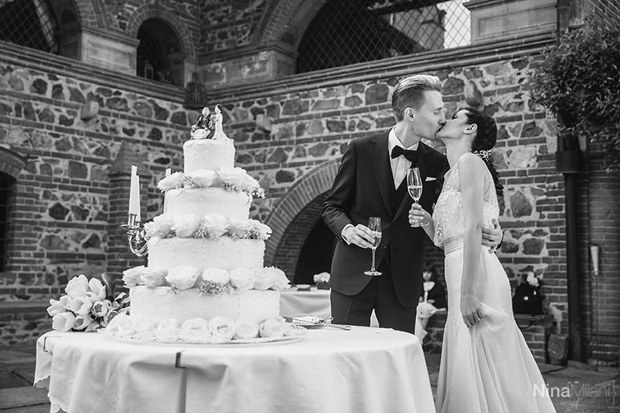 matrimonio castello di pavone ivrea wedding nina milani photography fotografo (75)