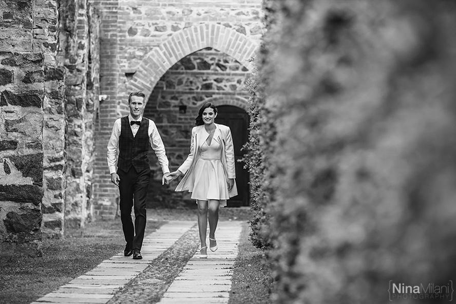 matrimonio castello di pavone ivrea wedding nina milani photography fotografo (77)