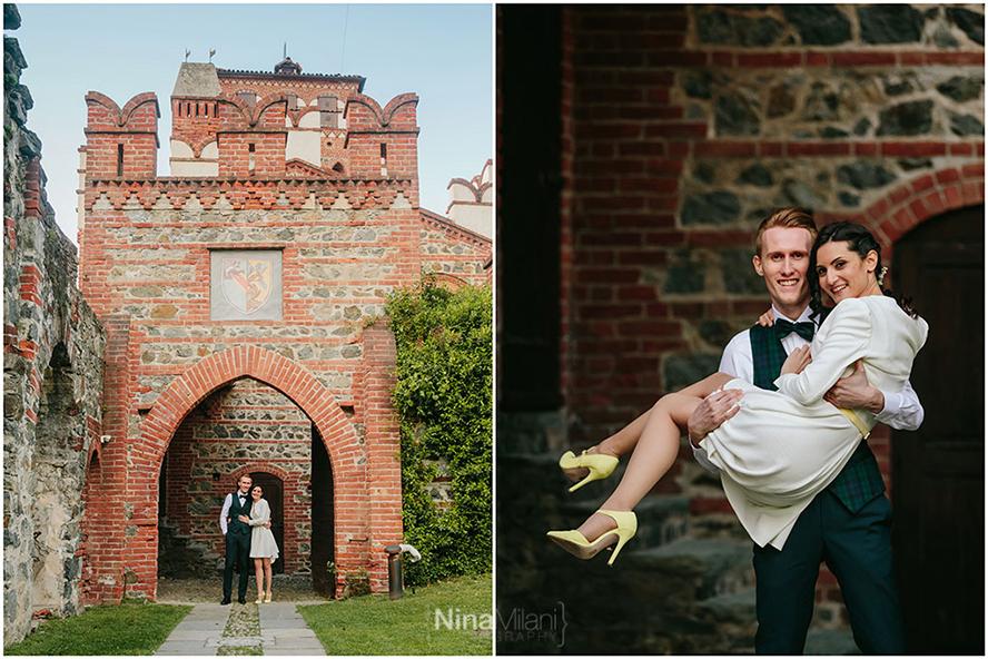 matrimonio castello di pavone ivrea wedding nina milani photography fotografo (78)