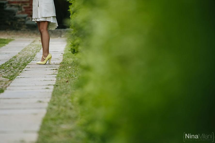 matrimonio castello di pavone ivrea wedding nina milani photography fotografo (79)