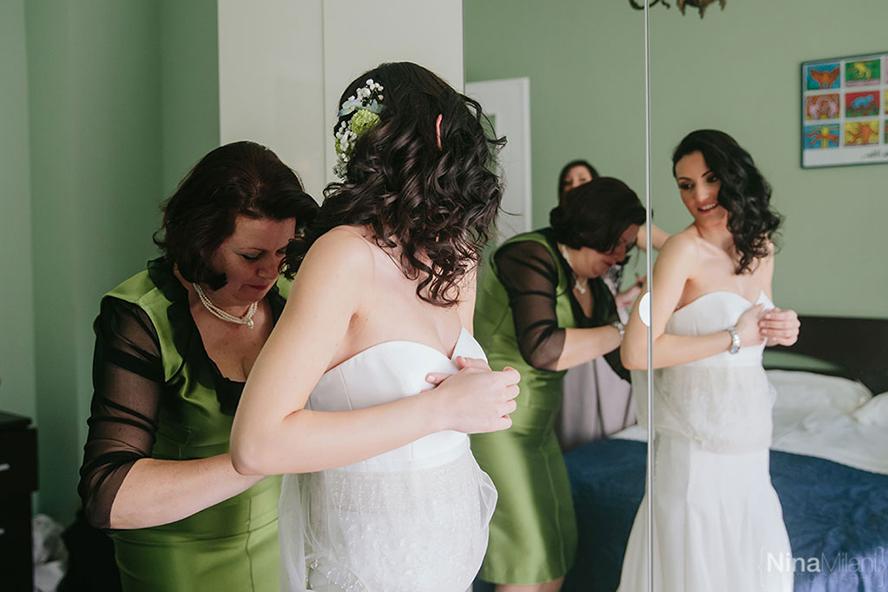matrimonio castello di pavone ivrea wedding nina milani photography fotografo (8)