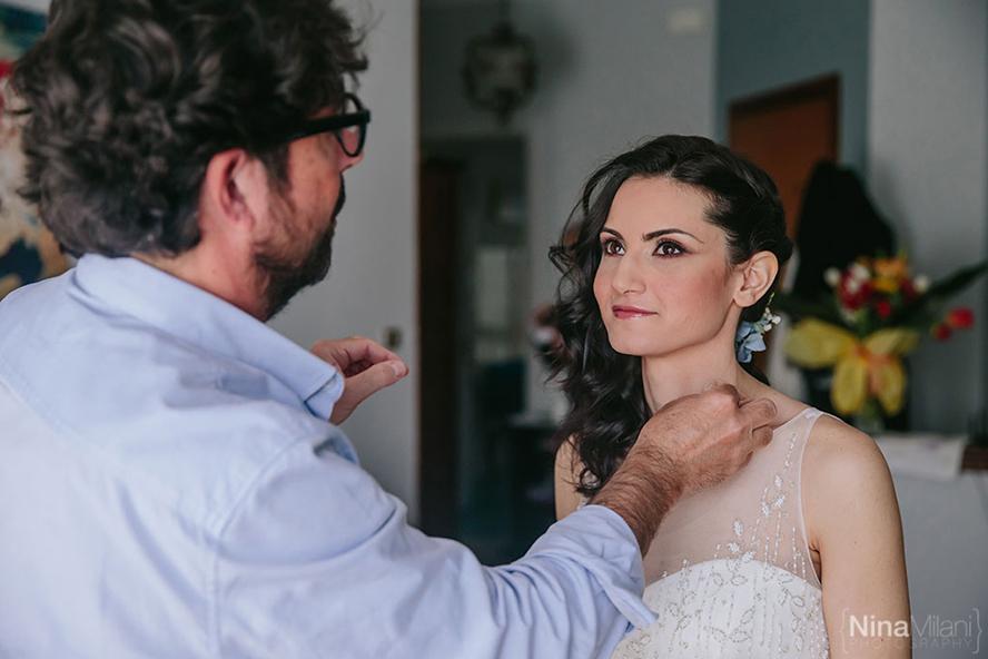 matrimonio castello di pavone ivrea wedding nina milani photography fotografo (9)