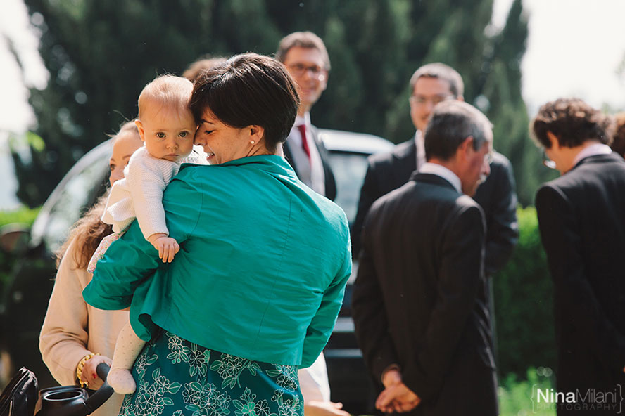 wedding matrimonio principato di lucedio nina milani photographer fotografo torino italy (10)