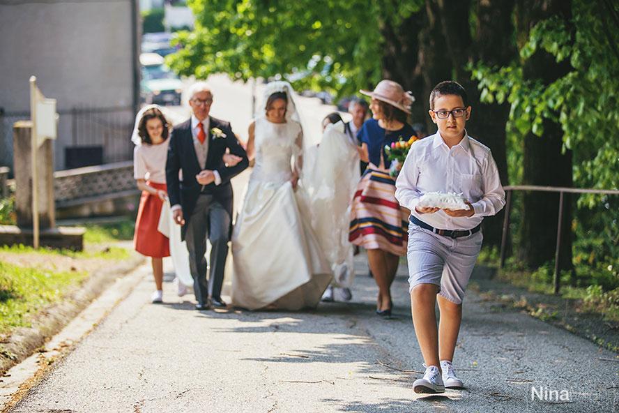 wedding matrimonio principato di lucedio nina milani photographer fotografo torino italy (13)
